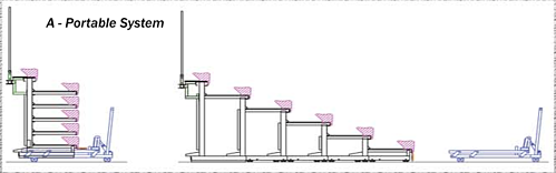 portable-telescopic-bleacher-system-diagram.png