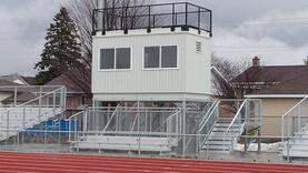 press-box-closeup-st-joseph-scollard