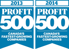 profit-500