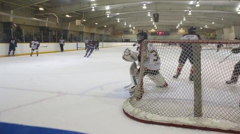 recreational-hockey-game.jpg