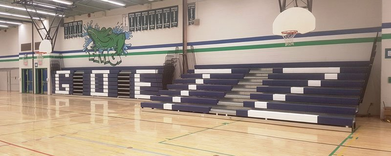 retractable-bleachers-open-father-michael-goetz-school