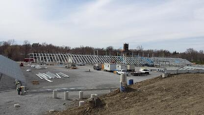 richardson-stadium-bleachers-construction.jpg