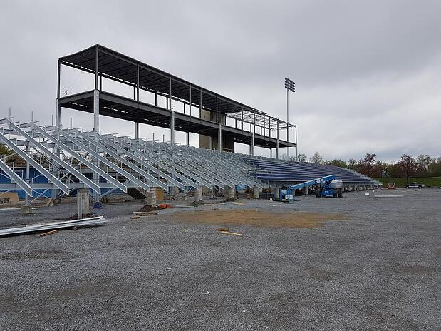 richardson-stadium-grandstands-under-construction.jpg