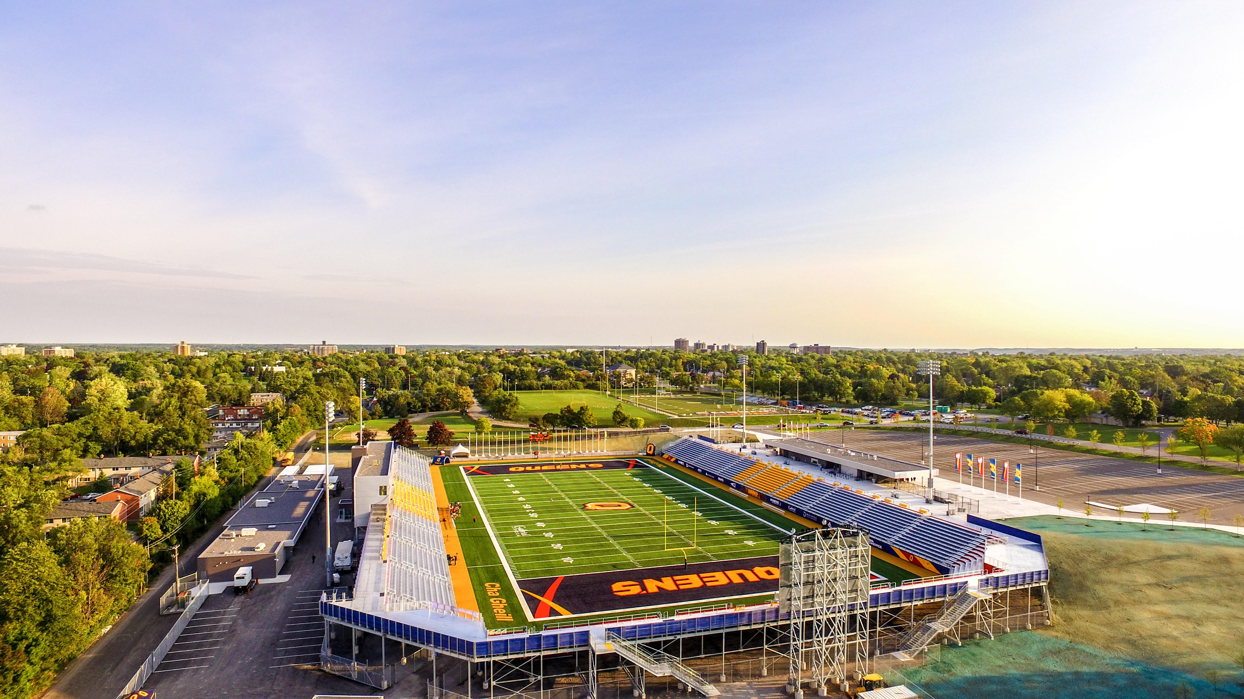 richardson-stadium-queen's-university-drone.jpg
