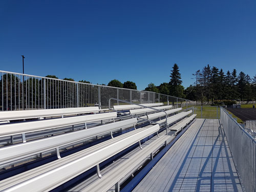 seating-country-day-school-bleacher