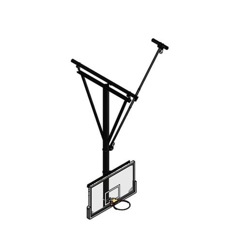 side-fold-basketball-system-tech-drawing.jpg