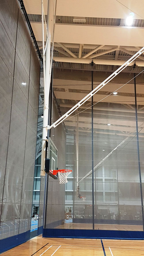side-view-ceiling-basketball-abilities-centre