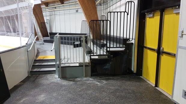 side-view-guard-rails-university-waterloo-bleachers.jpg