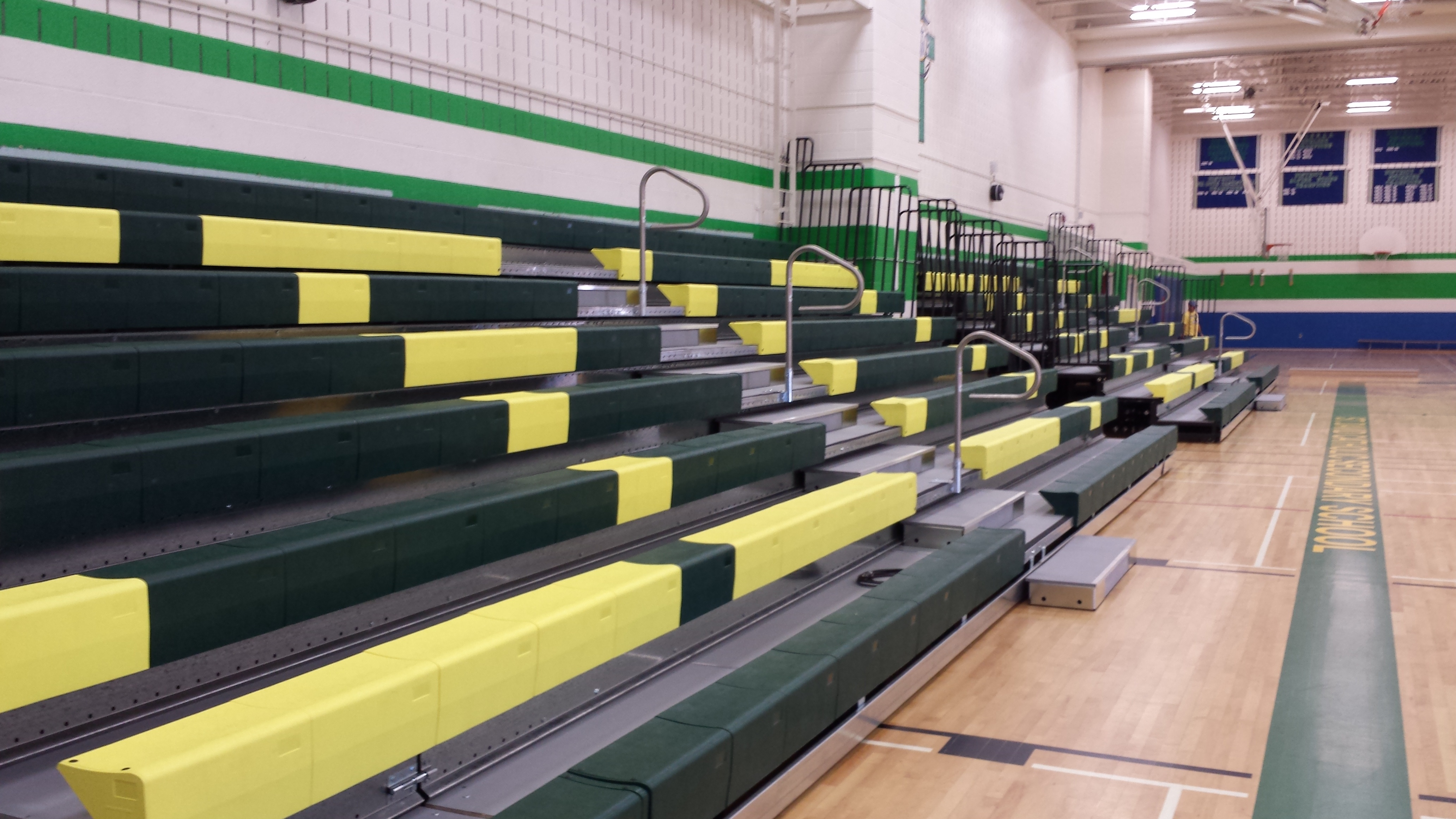 side-view-open-telescopic-bleachers-st-david-css