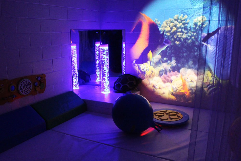 sir-john-a-school-sensory-room
