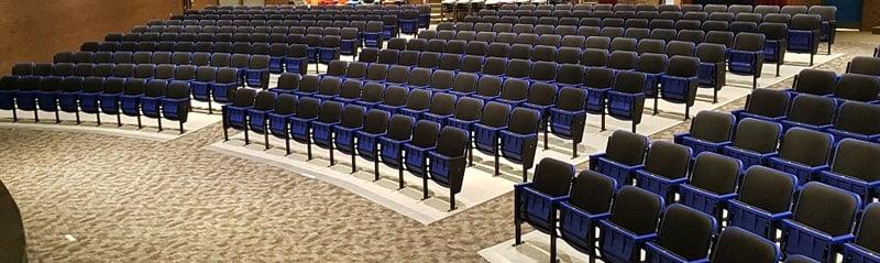 sir-robert-borden-high-school-auditorium-seating