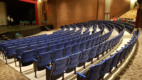 sir-robert-borden-high-school-fixed-auditorium-seating