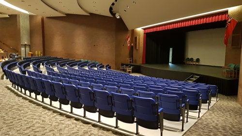 sir-robert-borden-high-school-fixed-auditorium-seats