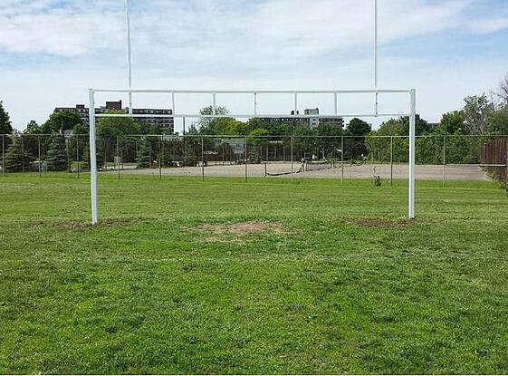 soccer-and-football-uprights-woodroffe-high-school