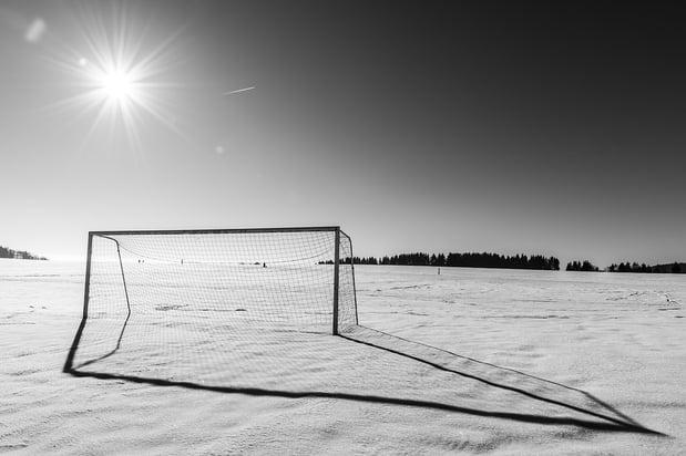 soccer-field-in-winter.jpg