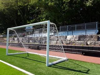 soccer-goal-and-bleachers-de-la-salle-college-toronto.jpg