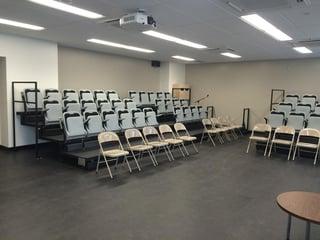 fully-independent-telescopic-bleacher-seating-cegep-garneau.jpg