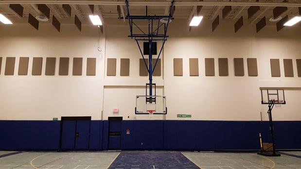 south-nepean-muslim-basketball-and-wall-padding.jpg