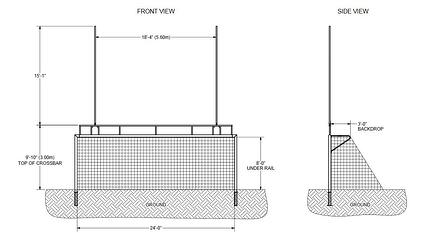 spec-drawing-combination-rugby-and-soccer-goal.jpg