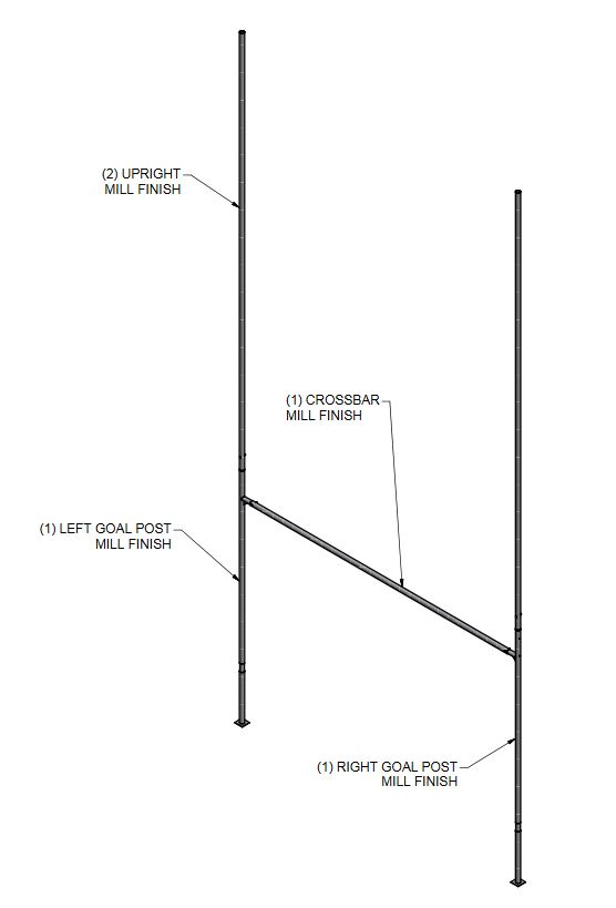 spec-drawing-standard-rugby-upright.jpg