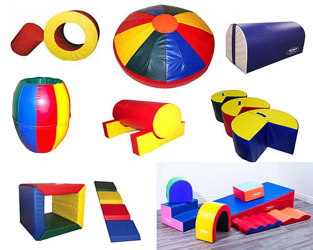 specialty-shapes-for-gymnastics-skill-trainers.jpg