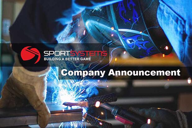 sport-systems-announcement.jpg