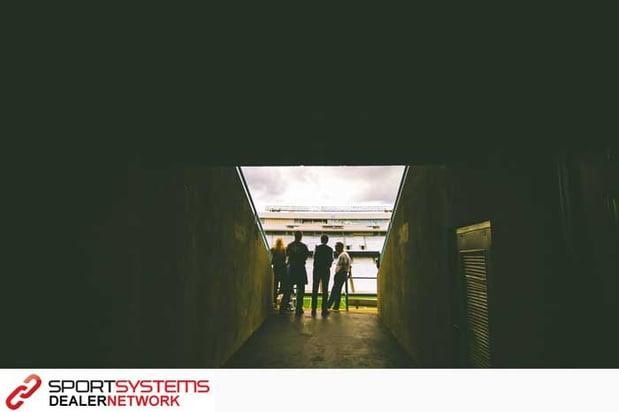 sport-systems-dealers.jpg