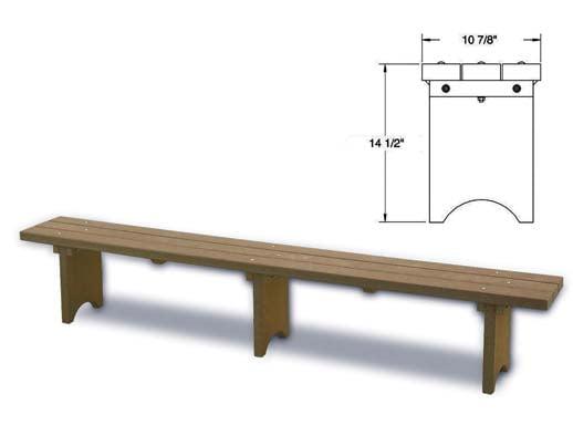 sport-systems-plastic-indoor-bench