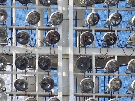 stadium-LED-lights