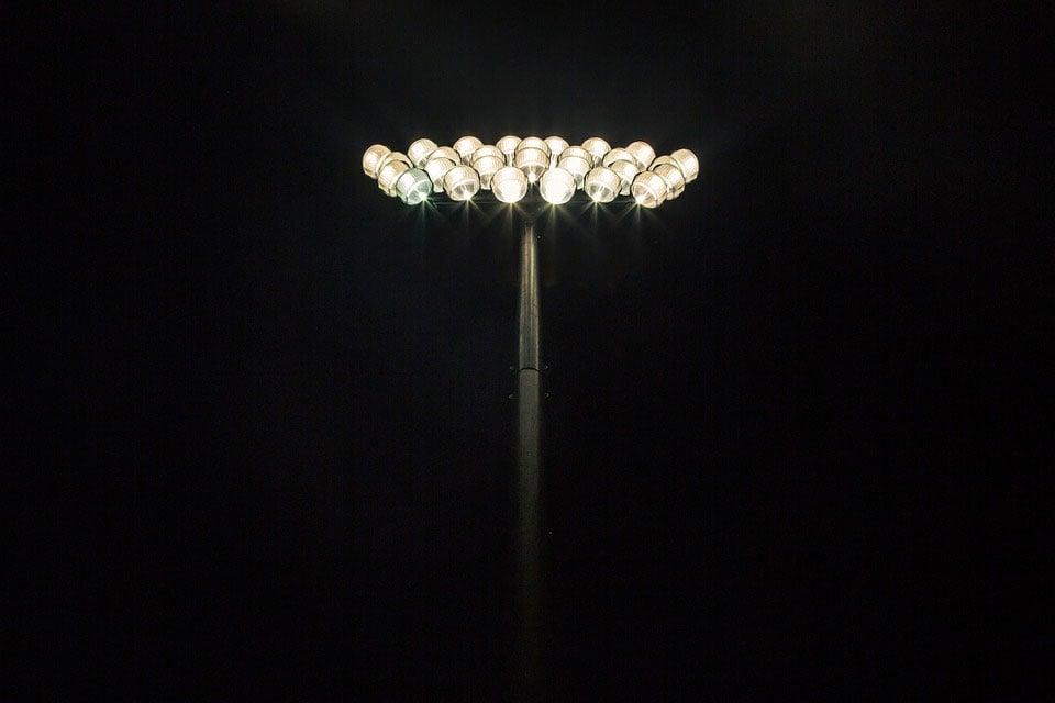 stadium-lights