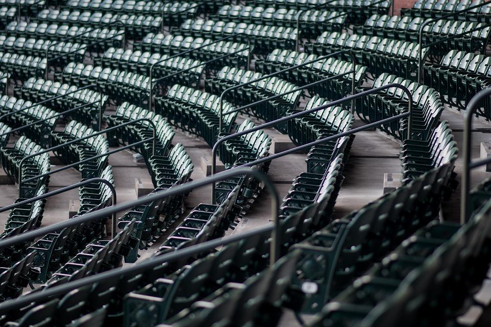 stadium-seating.jpg