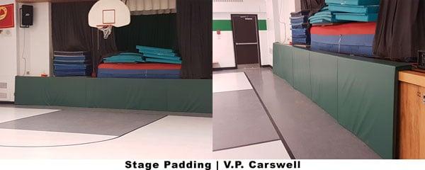 stage-padding-VP-carswell-school.jpg