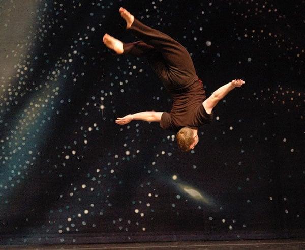stunt-performer.jpg