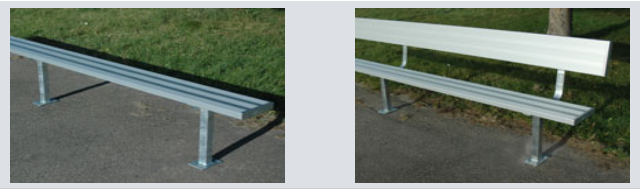 surface-mount-benches.png
