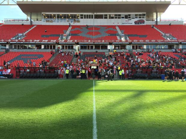 team-and-coaching-shelters-for-BMO-Field-MLSE.jpg