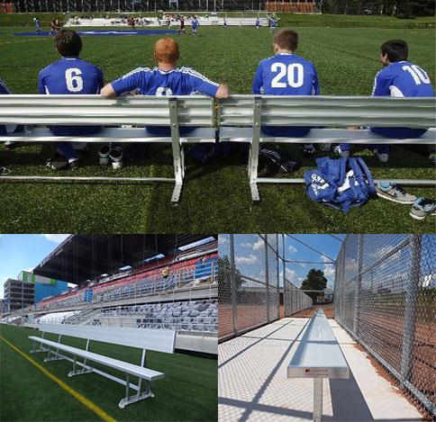 team-player-benches.jpg
