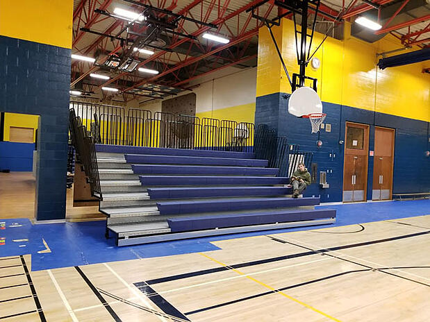 telescopic-bleachers-alex-galt-high-school.jpg