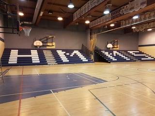 telescopic-gym-bleachers-harry-miller-high-school.jpg
