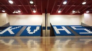 telescopic-gym-bleachers-kennebacasis-valley-high-school.jpg