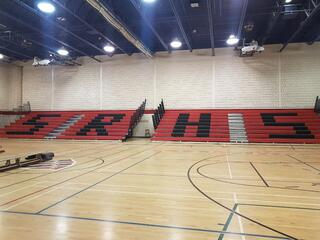 telescopic-gym-bleachers-sussex-regional-high-school.jpg