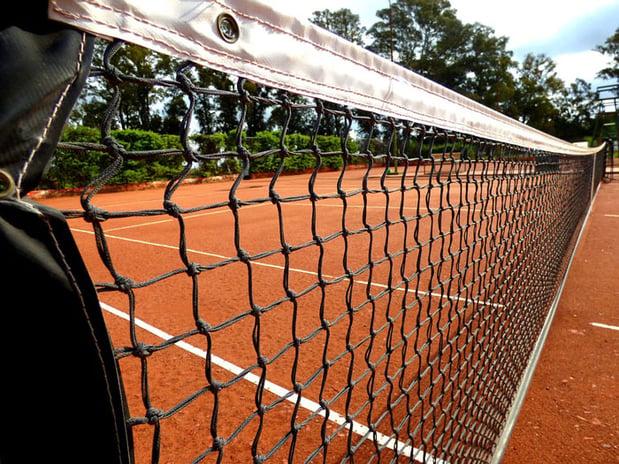 tennis-net-clay-court.jpg