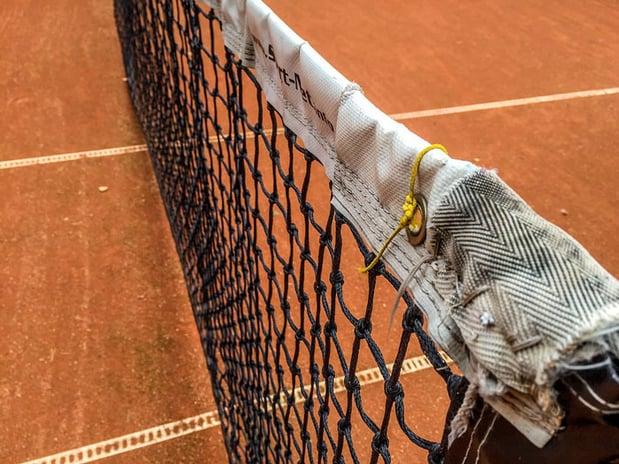 tennis-net.jpg