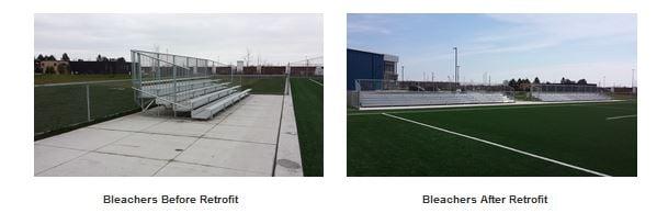 toronto-rock-bleacher-retrofit-before-and-after.jpg