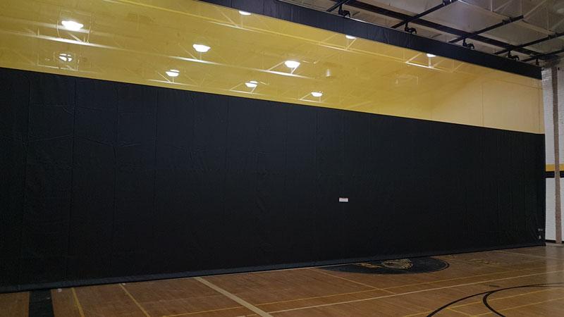 trenton-updated-gym-divider-curtain