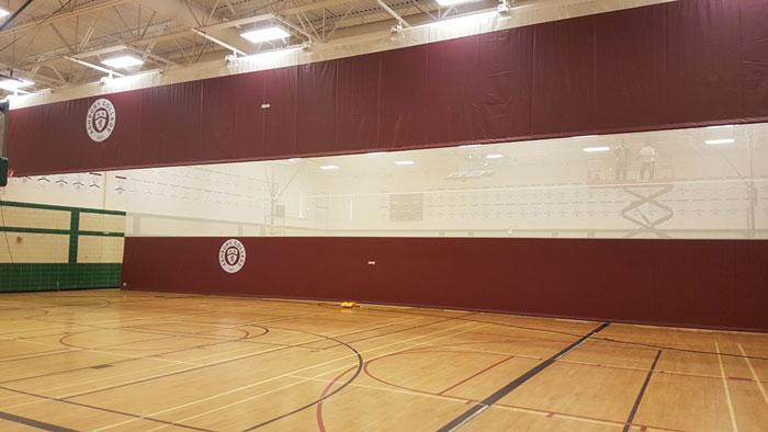 two-gym-divider-curtains-ashbury-college.jpg