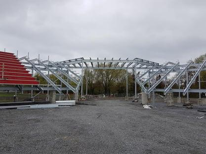 unique-design-bleachers-richardson-stadium.jpg