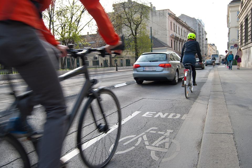 urban-cyclists.jpg