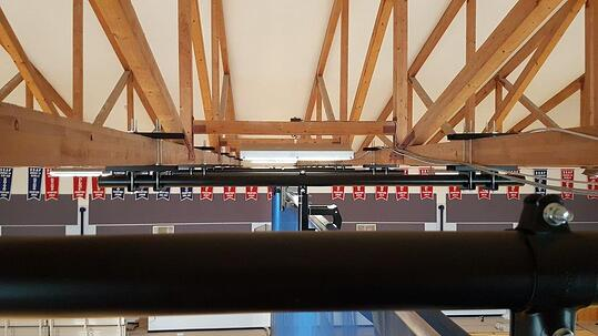 view-from-trusses-of-unique-curtain-installation.jpg