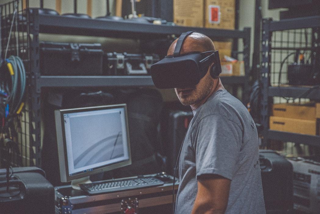 virtual-reality-designer