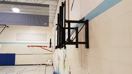 wall-mounted-basketball-system-ecole-carrefour-jeunesse.jpg